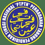 Logo-Perbadanan-Tabung-Pendidikan-Tinggi-Nasional-PTPTN-150x150