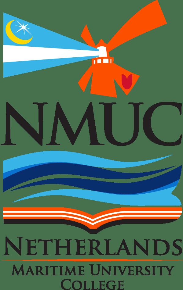 Netherlands Maritime University College