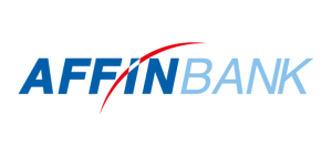affinbank-300x142