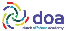 dutchoffshore