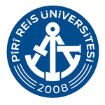 pru-logo-150x150
