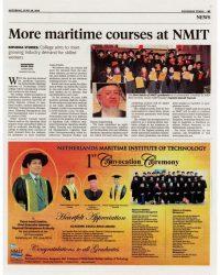 more-maritime-courses-min